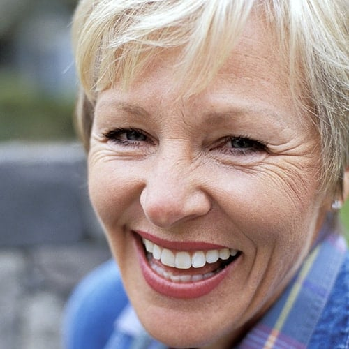 Crowns and Bridges are essential to restore damaged teeth.
