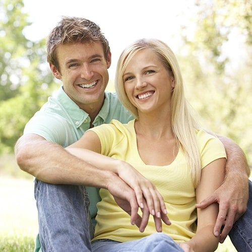 Teeth whitening can boost your smile's color quickly. Consult with our dentist in Renton for more details.