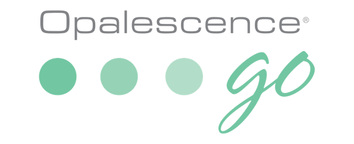 Teeth Whitening in Renton, WA - Opalescence Go logo