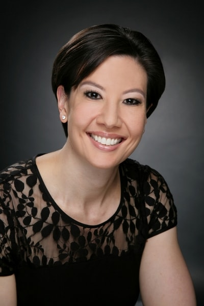 Dr. Michele Taylor is a porcelain veneers provider in Renton WA