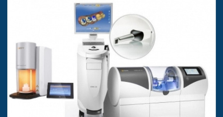 Digital Dentistry Solutions: Why You Should Care